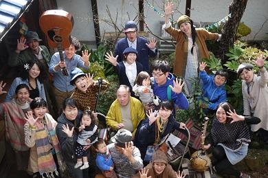 ハクトヤ6周年・記念ライブ開催!のお知らせ_f0226293_831984.jpg