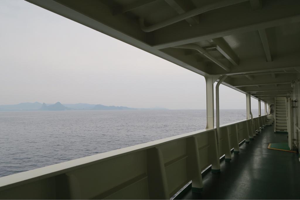 海界の村を歩く 東シナ海 薩摩硫黄島(鹿児島県)_d0147406_12305144.jpg