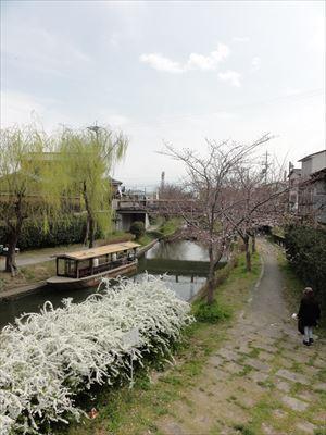 京都 伏見散歩_f0034816_16211877.jpg