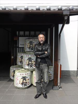 京都 伏見散歩_f0034816_16222148.jpg