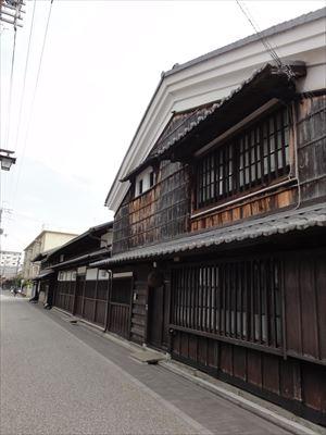 京都 伏見散歩_f0034816_16273184.jpg