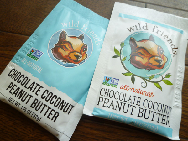 wild friends CHOCOLATE COCONUT PEANUT BUTTER_c0152767_21573417.jpg