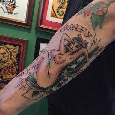 tattoos_c0198582_14445436.jpg