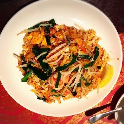 洋食屋さんとベトナム料理。_d0178587_12264913.jpeg