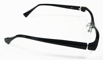 alain mikli TITAN(アランミクリ チタン)メガネフレーム日本モデルJ1317入荷!_c0003493_9383083.jpg