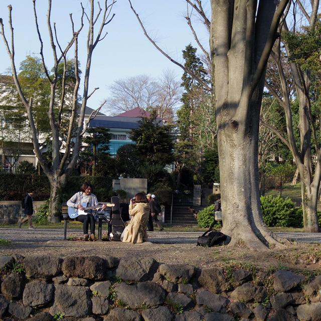 神田川-(源流)_b0058021_8105662.jpg