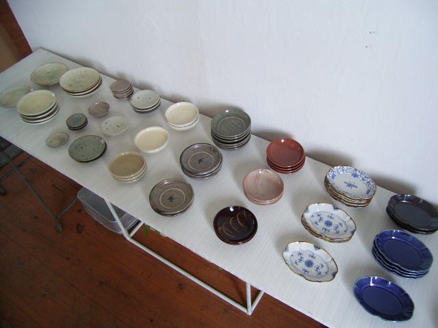 展覧会[碗と椀・小皿と小鉢]_b0206421_21275644.jpg