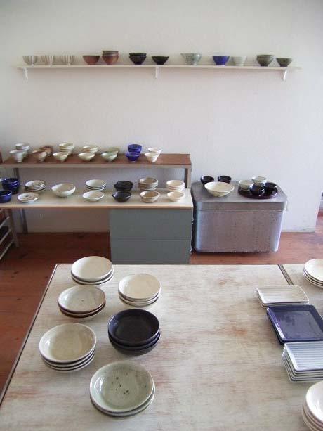 展覧会[碗と椀・小皿と小鉢]_b0206421_21335048.jpg