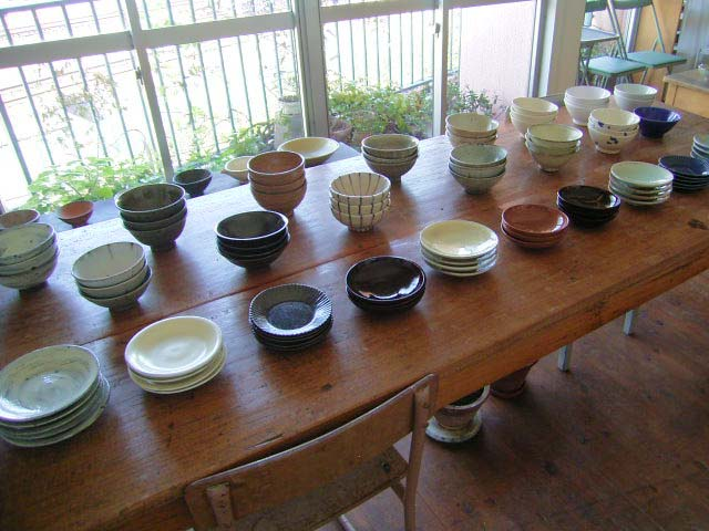 展覧会[碗と椀・小皿と小鉢]_b0206421_22322666.jpg