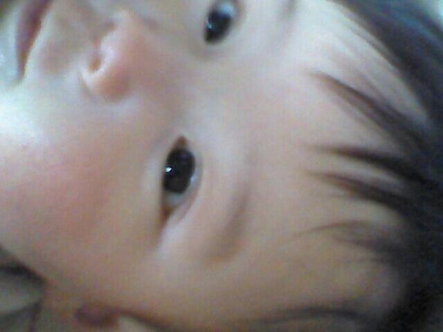 b0138430_15404869.jpg