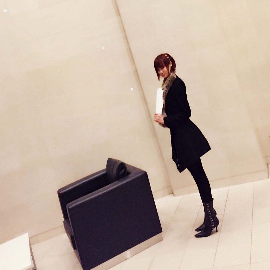ナマステ〜_f0196753_16172047.jpg