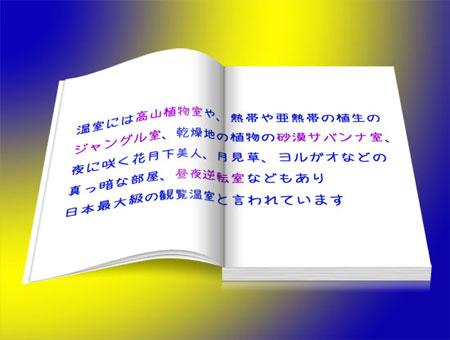 b0016557_14182758.jpg