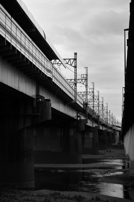 鉄橋_d0349265_19051003.jpg