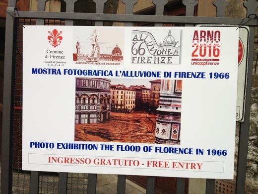50年前のフィレンツェの惨劇を忘れない_a0136671_2504063.jpg