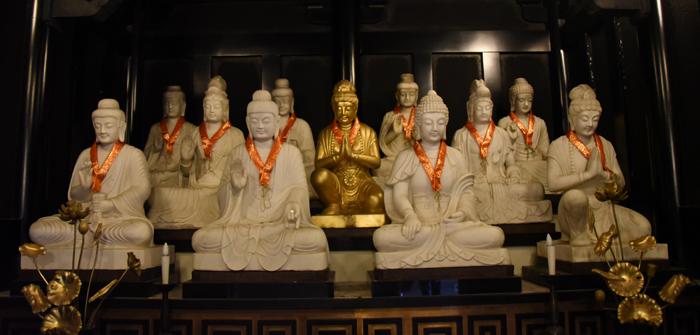 奈良の大仏よりでかい!高さ52mの大仏展やエレベーター付五重塔も魅力!でも客皆無!福井勝山の越前大仏_e0171573_21123423.jpg