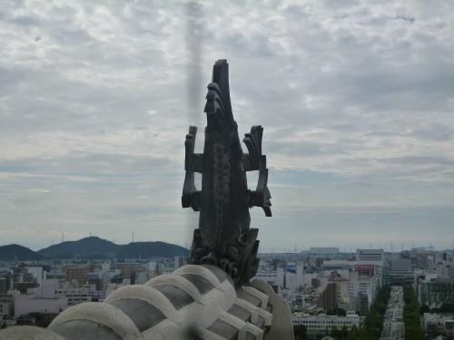 タビロク in 兵庫 vol.11_f0351775_14160706.jpg
