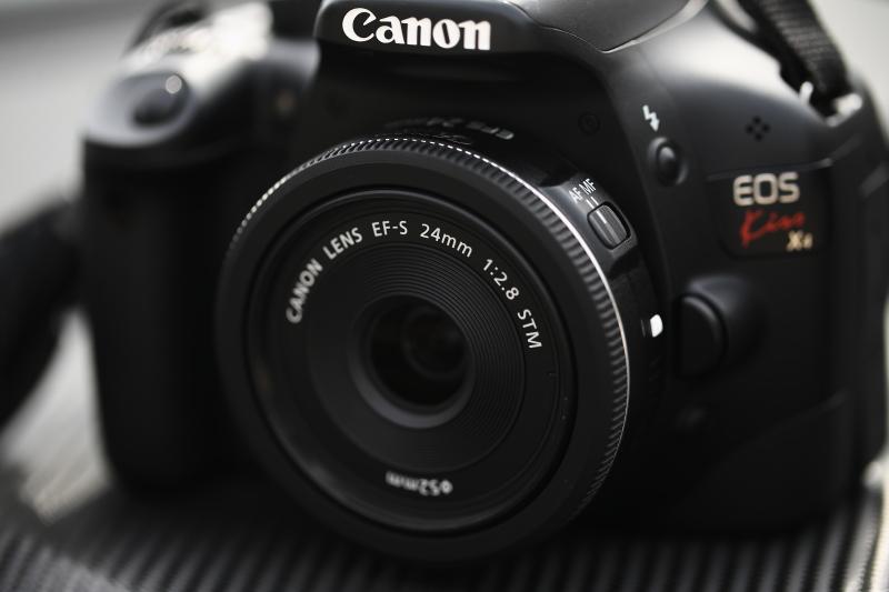 EF-S24mm F2.8 STM_e0131279_1835336.jpg