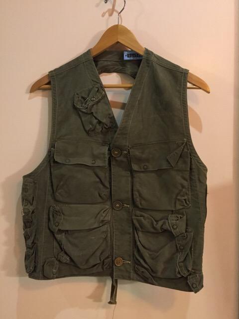 GW!! Vintage&店内!!(大阪アメ村店)_c0078587_23363195.jpg