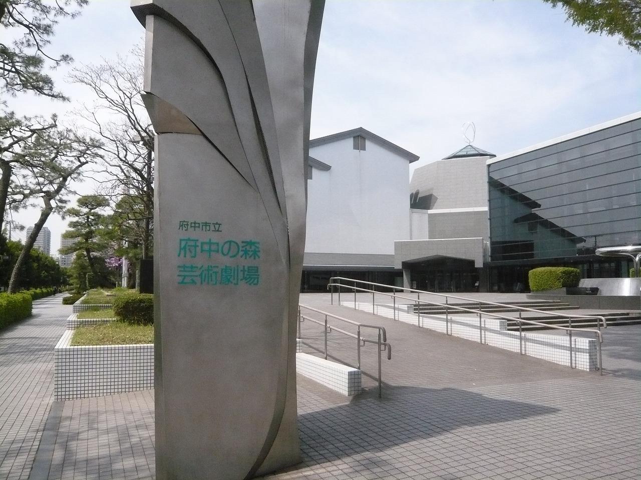 ポタリング 「桜」花見・東郷寺Ⅱ_a0262093_17083878.jpg