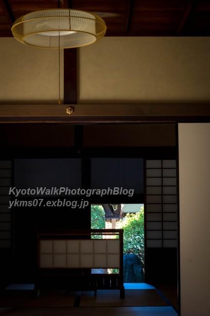 光明院 【冬】 Final_b0234699_2221874.jpg