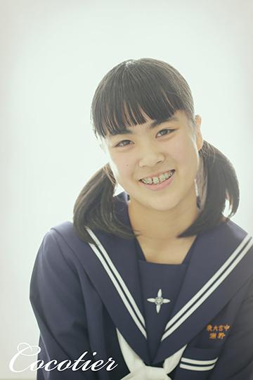 ご入学&七五三 記念写真 宮崎市_e0351399_15540512.jpg