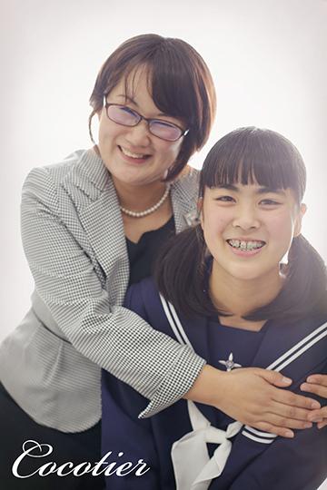 ご入学&七五三 記念写真 宮崎市_e0351399_15540571.jpg