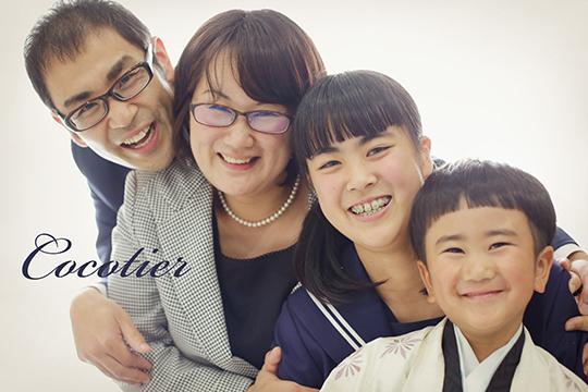 ご入学&七五三 記念写真 宮崎市_e0351399_15540590.jpg