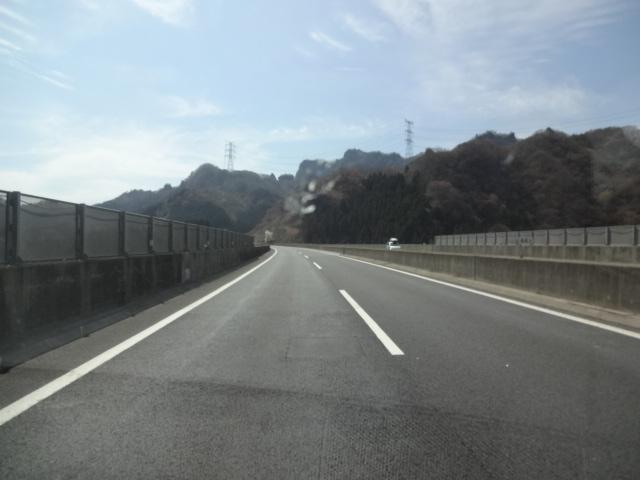 長野県に行って来ました。_e0177101_14344663.jpg