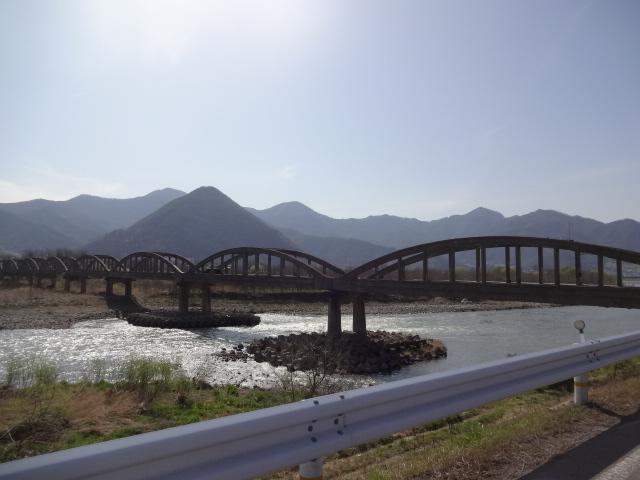 長野県に行って来ました。_e0177101_14355097.jpg