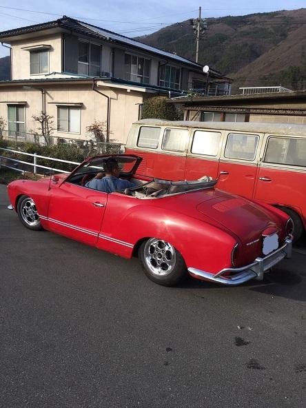 長野県に行って来ました。_e0177101_17285016.jpg