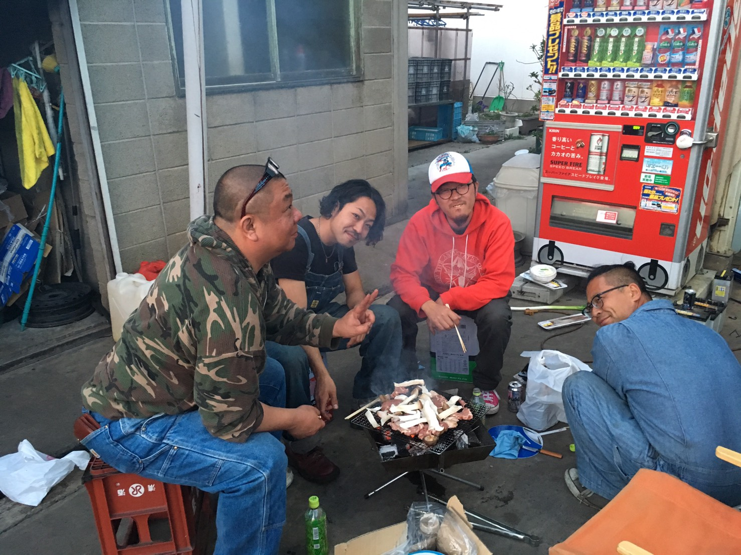長野県に行って来ました。_e0177101_17323840.jpg