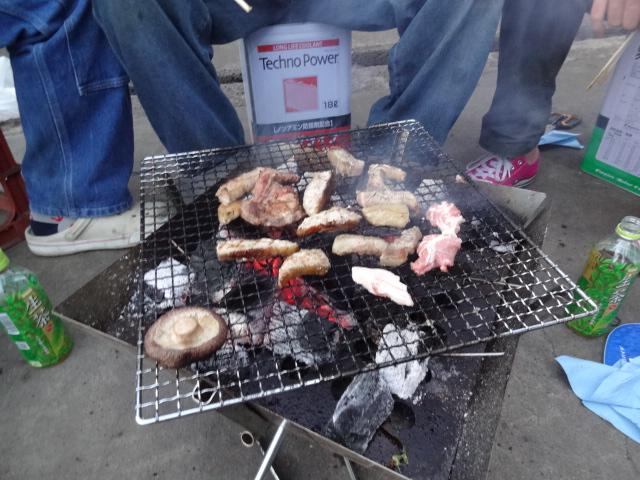長野県に行って来ました。_e0177101_1738839.jpg