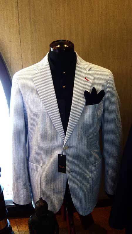 スーツ_a0110103_21475856.jpg