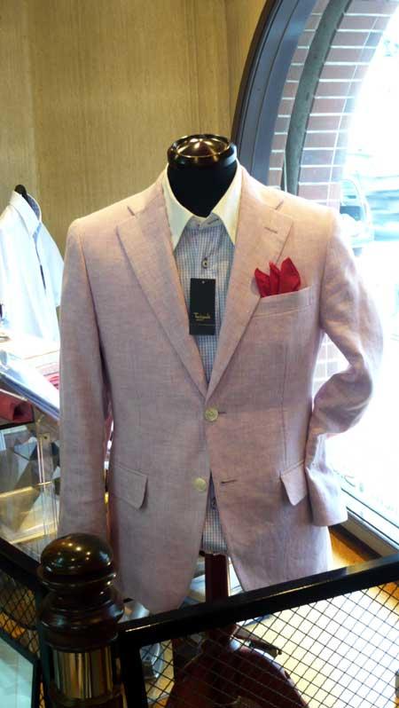 スーツ_a0110103_21481140.jpg