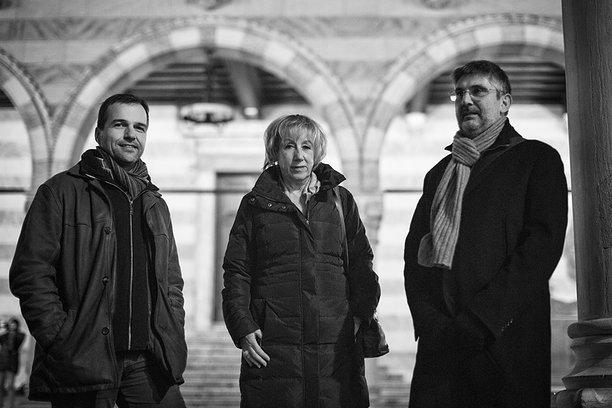 Norma Winstone - Winstone/Gesing/Venier Trio 2016 公演_e0081206_11483533.jpg