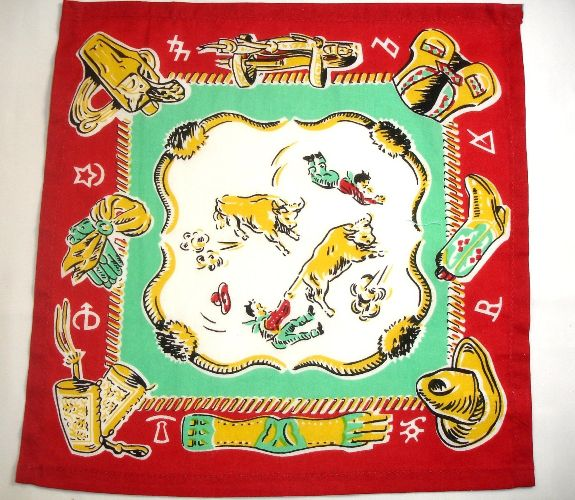 Vintage Reproduction Handkerchief_c0289919_15133258.jpg