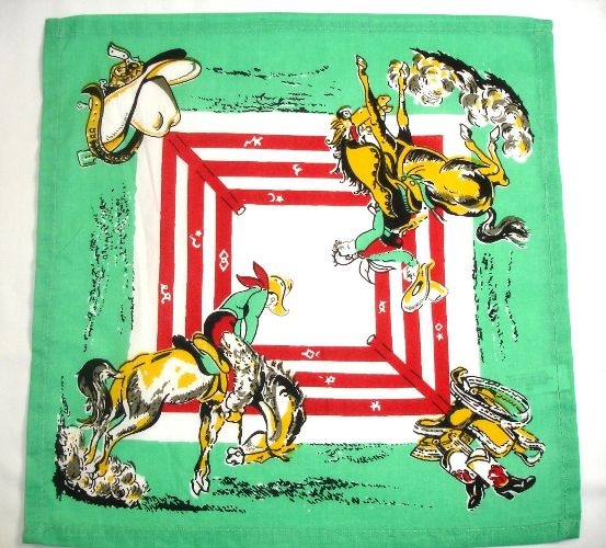 Vintage Reproduction Handkerchief_c0289919_15134490.jpg