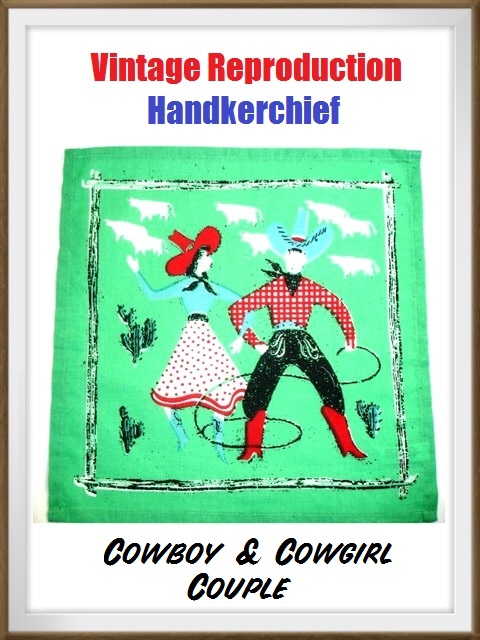 Vintage Reproduction Handkerchief_c0289919_1513737.jpg