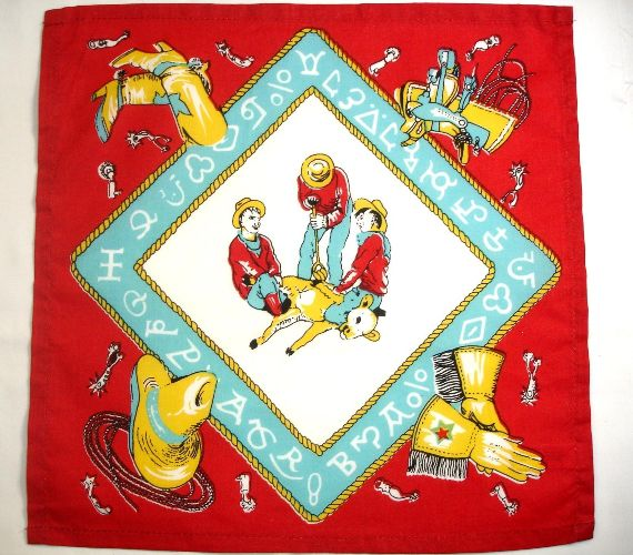 Vintage Reproduction Handkerchief_c0289919_15141885.jpg