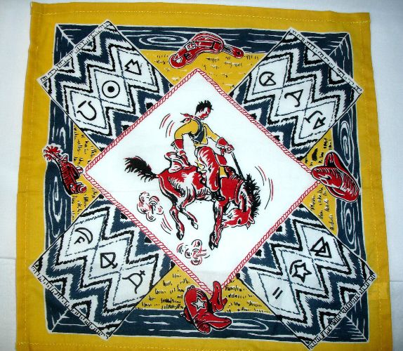Vintage Reproduction Handkerchief_c0289919_15142696.jpg