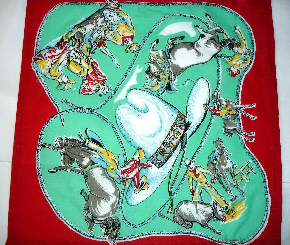 Vintage Reproduction Handkerchief_c0289919_15143538.jpg