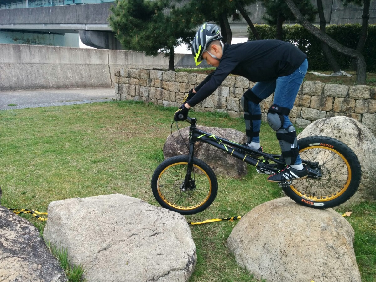 KT週末練習会 : ktcycle blog 大阪 ...