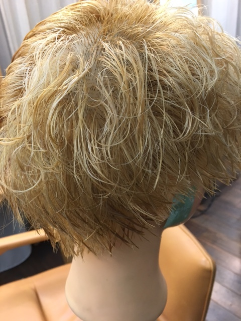 ブリーチ毛へのパーマ実験_d0224931_17004483.jpg