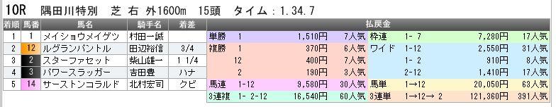 c0030536_113911.jpg