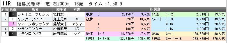c0030536_122681.jpg