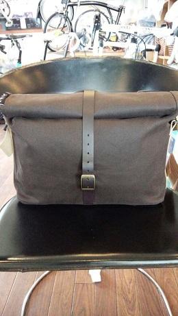 BROMPTON Bag_d0147944_20031529.jpeg