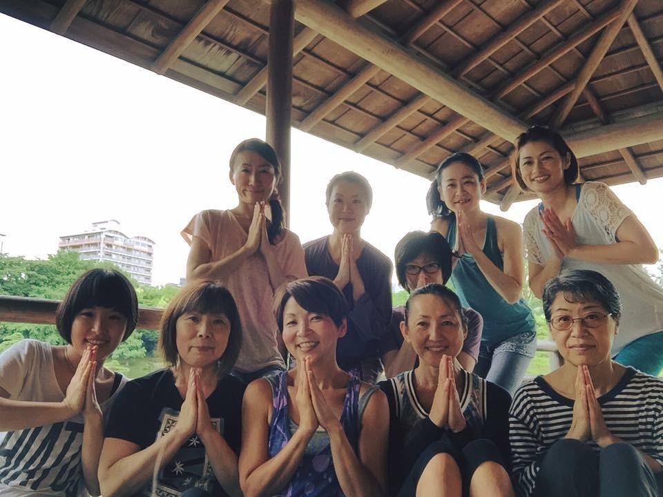 身体にやさしい休日〜Breathing mayu yoga〜のお知らせ_a0267845_23021558.jpeg
