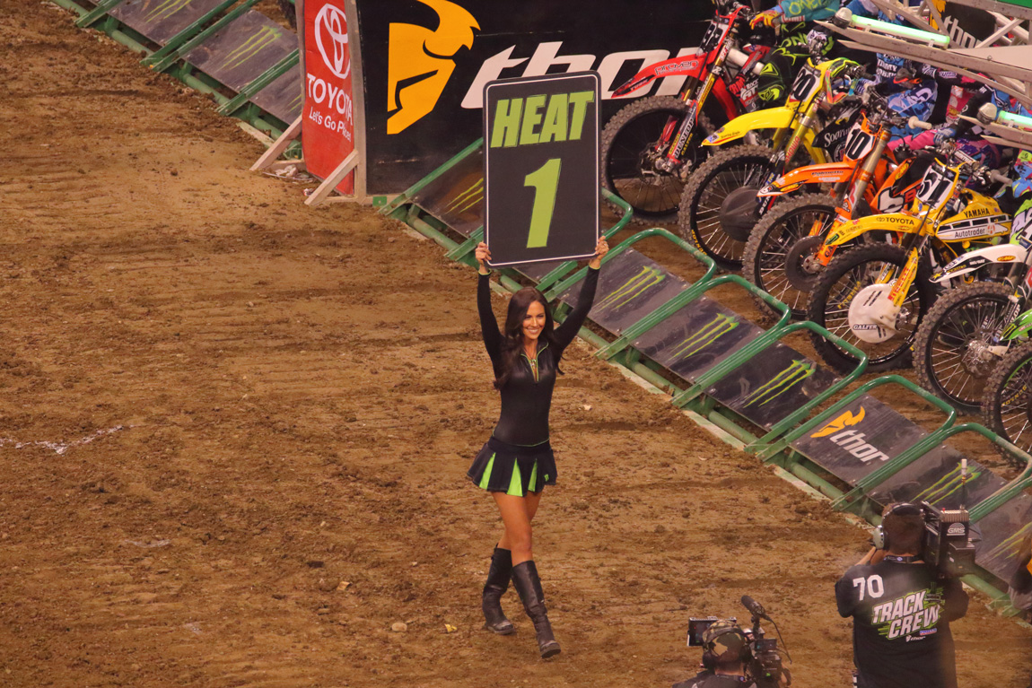 2016 Monster Energy Supercross Indianapolice その2_d0091546_250283.jpg