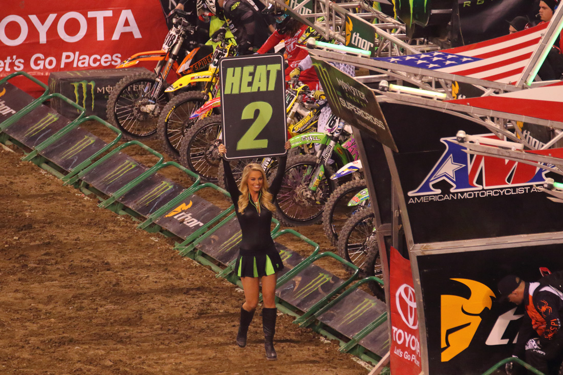 2016 Monster Energy Supercross Indianapolice その2_d0091546_251228.jpg
