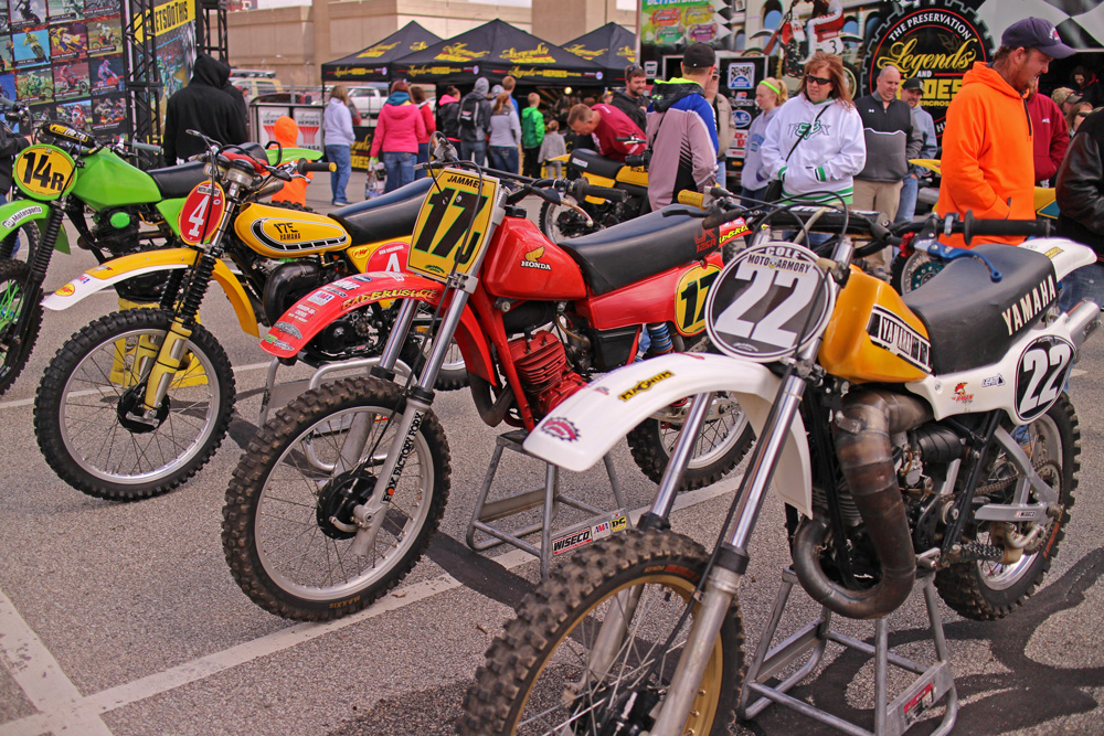 2016 Monster Energy Supercross Indianapolice_d0091546_25295.jpg